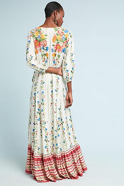 farm-rio-WHITE-Springtime-Wrap-Dress.jpe