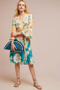 FARM-RIO-FOR-ANTHROPOLOGIE-Farm-Rio-Suns