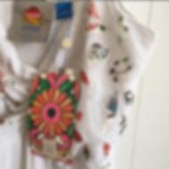 anthropologie-white-red-farm-rio-floral-