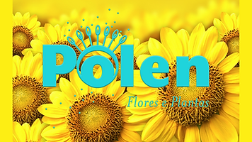 Polen - logo 2 - with a sunflower.png