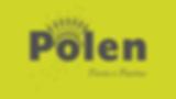 Polen - logo 2.png