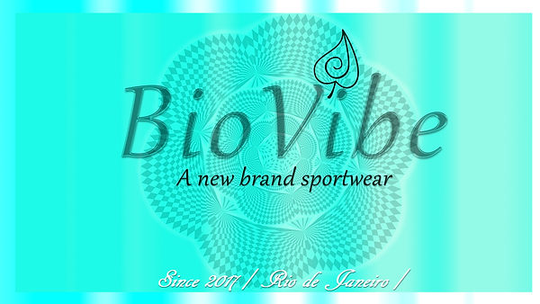Biovibe-Just_logo.jpg