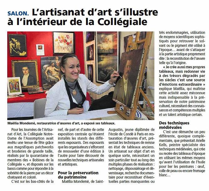 Article Crécy-La-Chapelle.jpg