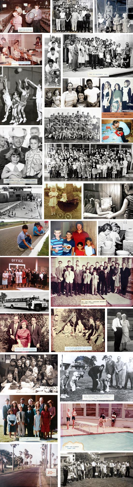 photoshistory.jpg