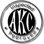 AKC_Inspected_sign.png