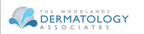Woodlands Dermatology