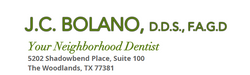 Dr. Bolano DDS