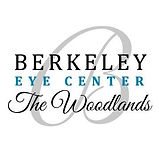 BEC Logo.jpeg