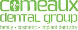 Comeaux-logo-tagline-color-MECH-7-24-17.jpg