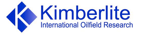Kimberlite International Oilfield