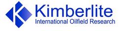 Kimberlite International Oilfield