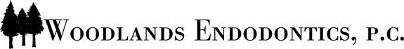Woodlands Endodontics