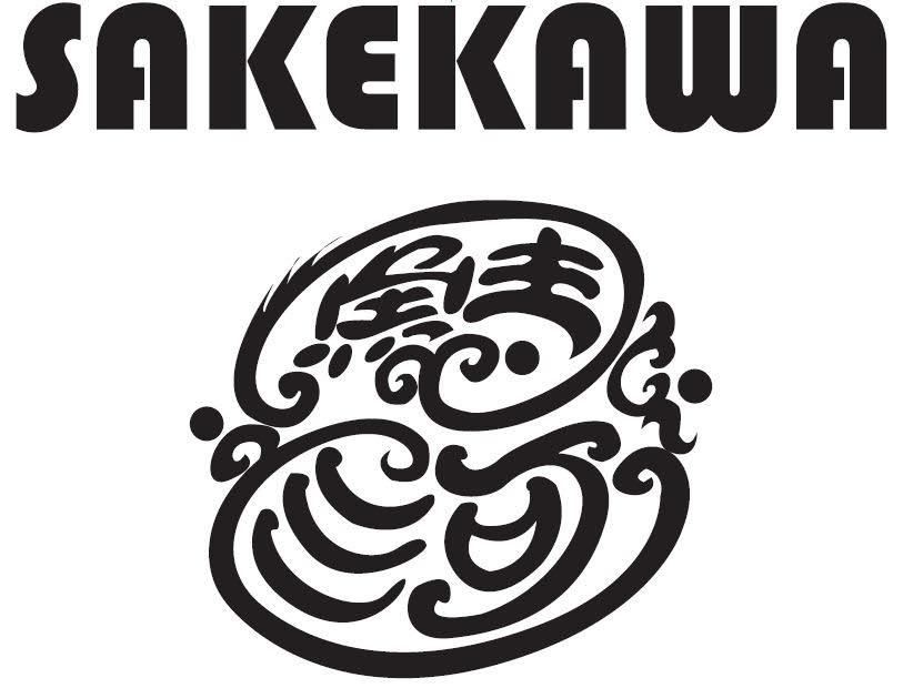 Sakekawa