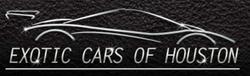 Exotic Cars of Houston
