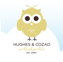 Hughes and Cozad