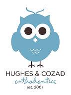 hughes-cozad-logo-blue.jpg