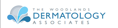 The Woodlands Dermatology