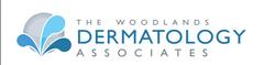 The Woodlands Dermatology