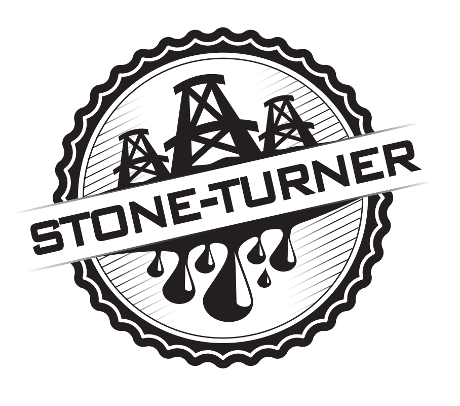 Stone-Turner