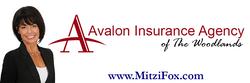 Avalon Insurance