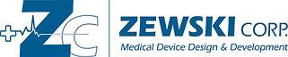 Zewski combo logo + tagline MECH 8-6-21.jpg