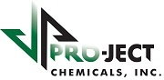 Project Chemicals