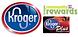 Kroger-Community.png