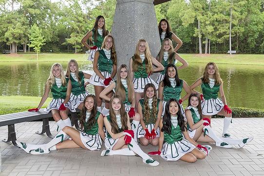 Sophomore Group.jpg