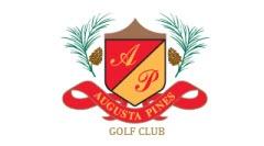 Augusta Pines