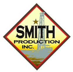 Smith Productions