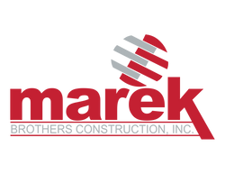 Marek Construction Logo 1