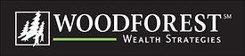 WoodforestWealthStrategiesLightColor_wTrees-01.jpg