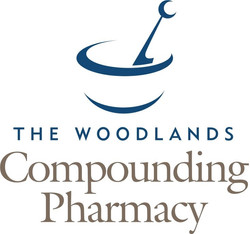 The Woodlands Compounding Pharmacy