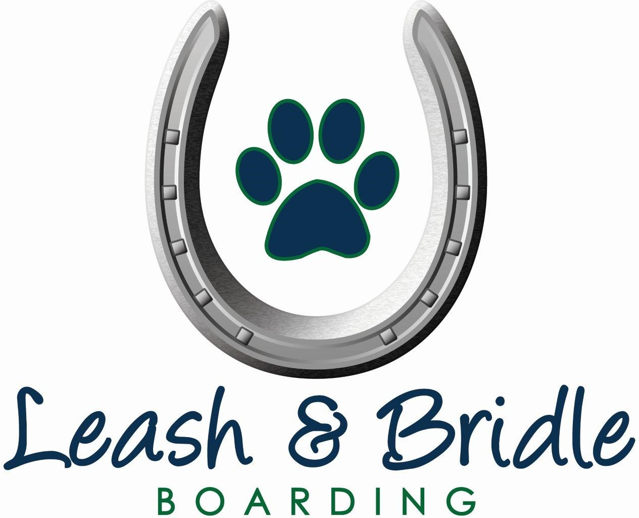 Leash & Bridle Boarding