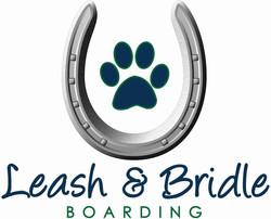 Leash & Bridle Boarding