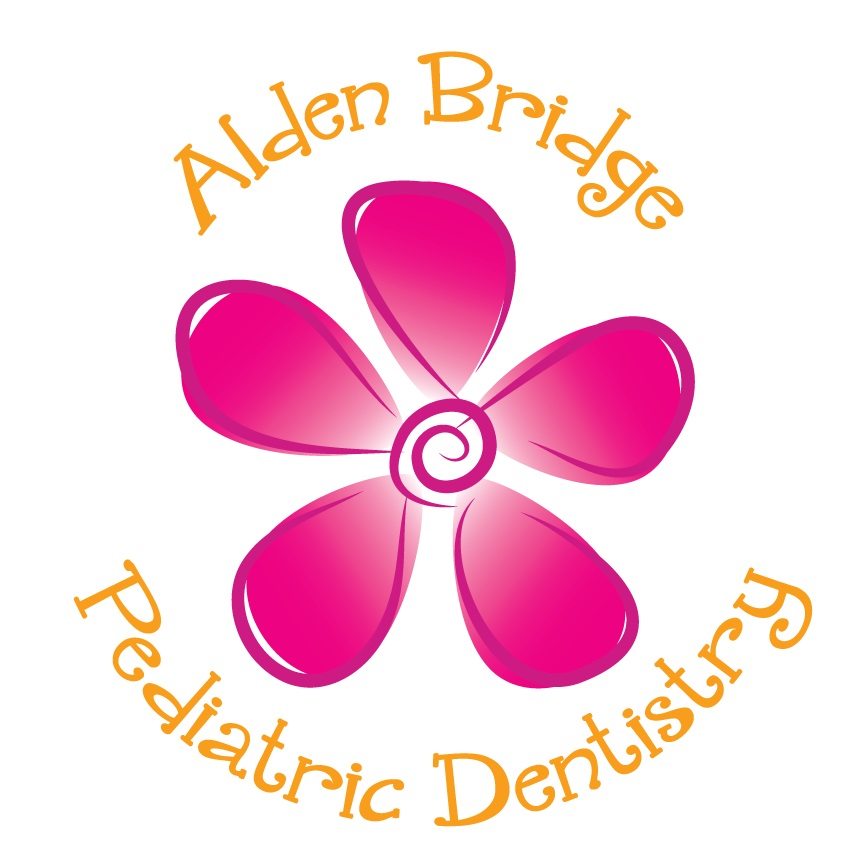 Alden Bridge Pediatric Dentistry