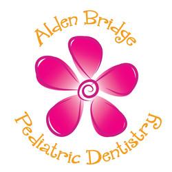 Alden Bridge Pediatric Dentistry