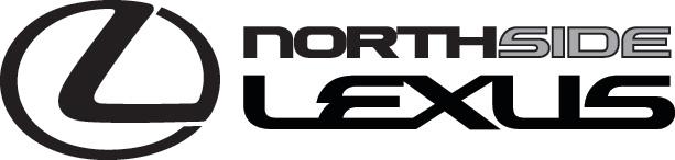 Northside logo bw