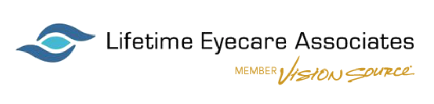 Lifetime Eyecare