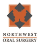 Northwest Oral Surgery