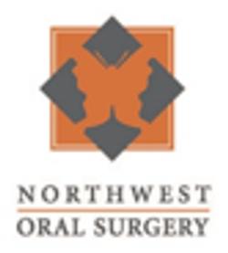 Northwest Oral Surgery