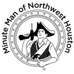 Resized Logo