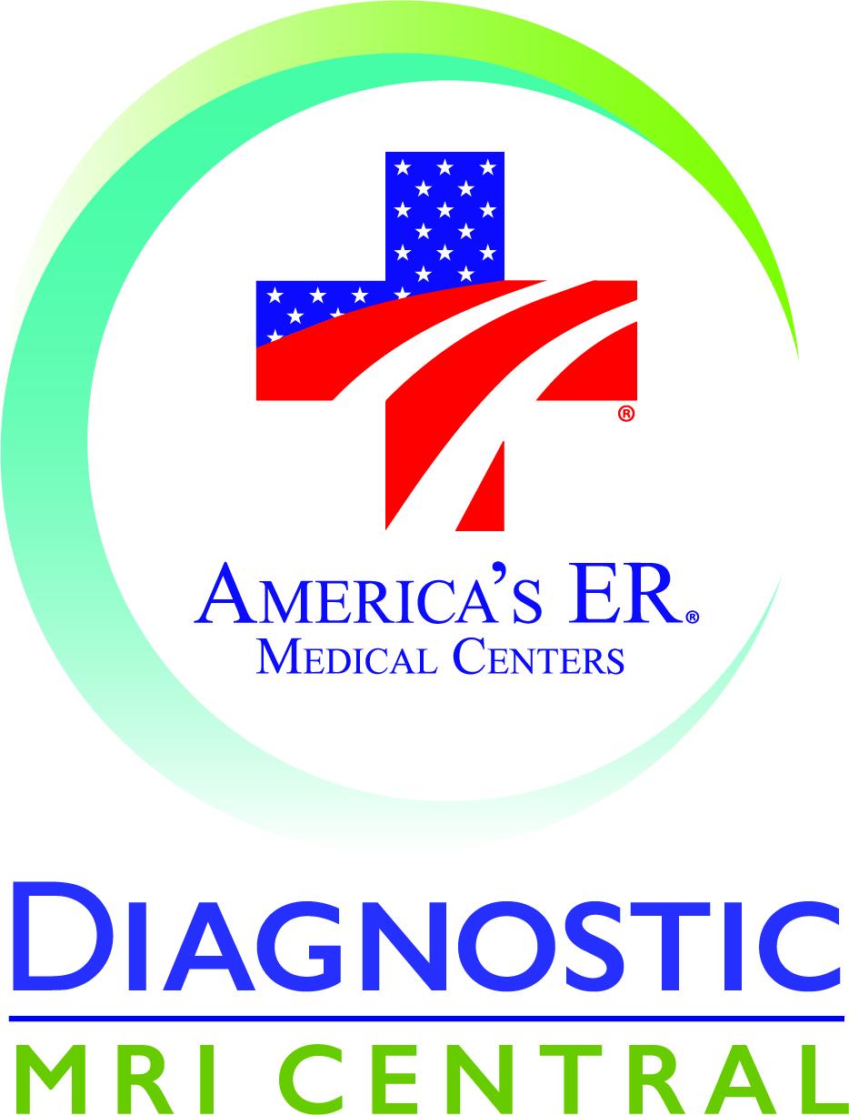 AER + UC DMRI Logo Vertical - No Tagline