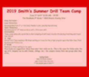 Smith's Camp 2019 1.JPG