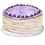 Thumbnail: Taro