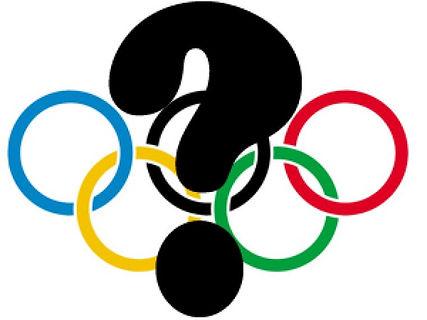 anillos-olimpicos-duda.jpg
