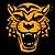 tigre naranjab.png
