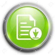 53367696-descargar-icono-del-archivo-pre