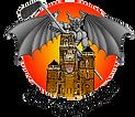 Logo Les Gargouilles.png