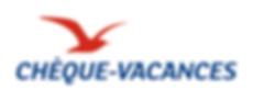 ancv_logo_cheque-vacances_4c.jpg